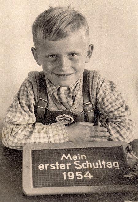 übersetzung dokumente spanisch deutsch trier