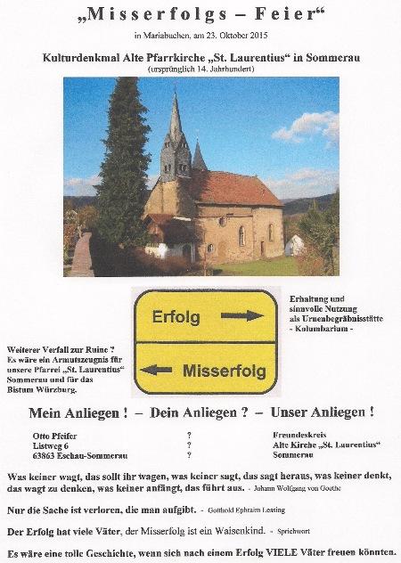 blitz umzug aschaffenburg